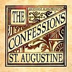 The Confessions | Saint Augustine