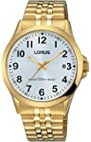 Lorus Watches Herren-Armbanduhr RS970CX9