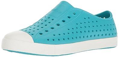 01fb39bd41d64 Native Shoes Kids' Jefferson Child Water Shoe