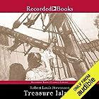 Treasure Island Audiobook by Robert Louis Stevenson Narrated by Neil Hunt
