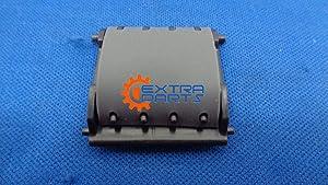 HP Inc. Adf Seperation Pad Assembly, CF288-60021