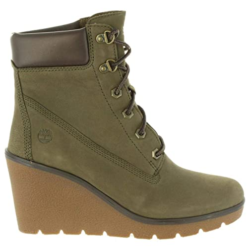 6 Scarpe Amazon Timberland it In Paris Codice A1ut2 Height t1WwHaxq