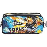 Transformers 52102 Kalem Çantası