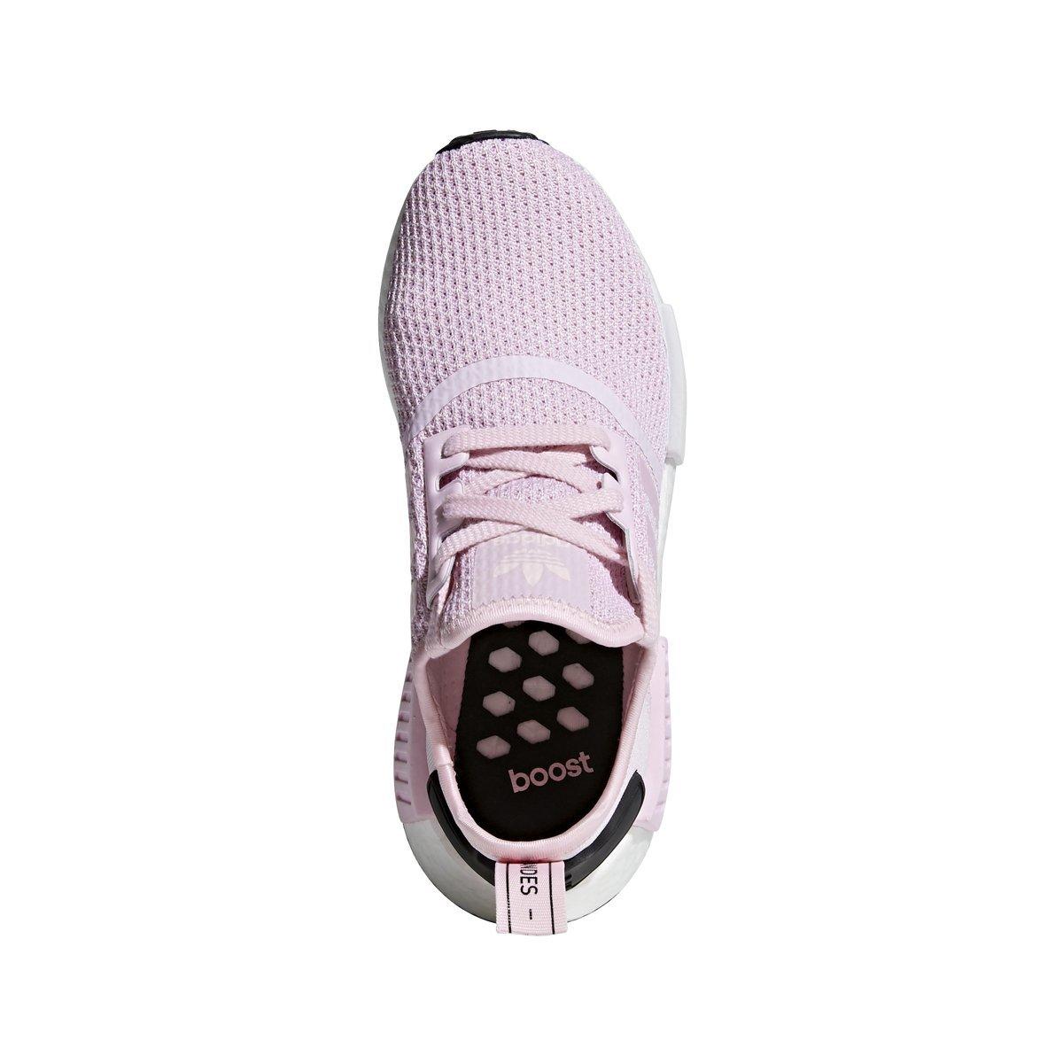 Adidas NMD_r1 PK, Scarpe da Fitness Uomo Uomo Uomo | A Basso Prezzo  ee109f
