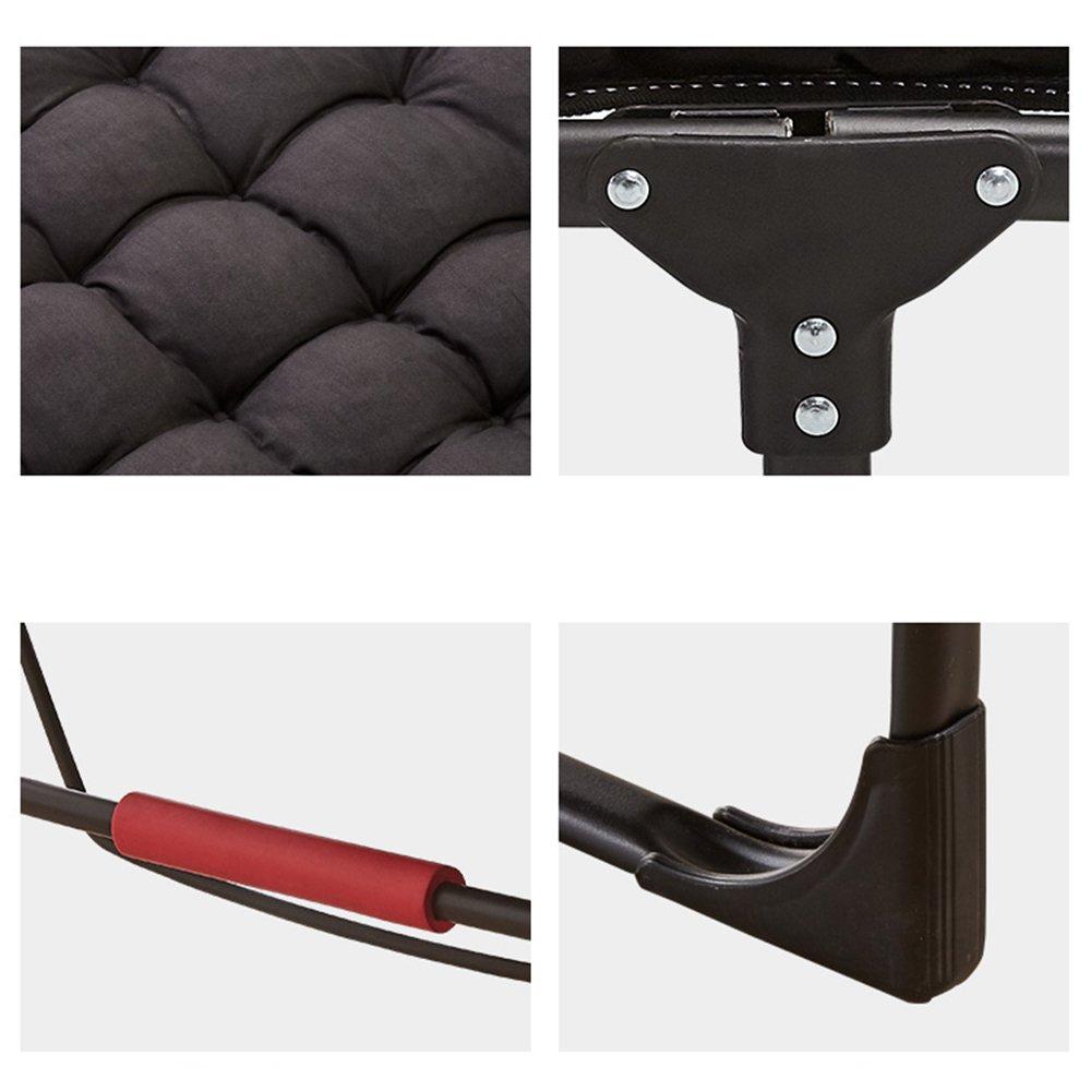Amazon.com : SunHai Rollaway Beds - Office Lounge Chairs ...