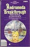 Andromeda Breakthrough (Corgi SF collector's library)