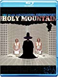 Holy Mountain [Blu-ray] [Import]