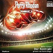 Der Kontrakt (Perry Rhodan NEO 131) | Rainer Schorm