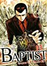 Baptist Vol.3 par Mun
