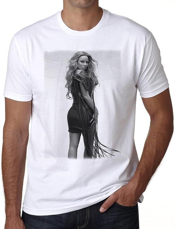 t-shirt homme h&m
