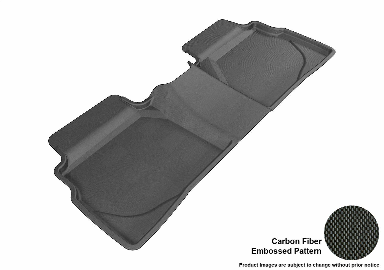 GGBAILEY D2894A-F1A-GY-LP Custom Fit Automotive Carpet Floor Mats for 1994 1997 1998 1995 2003 GMC Sonoma Regular Cab Grey Loop Driver /& Passenger 1996 2000 1999 2001 2002