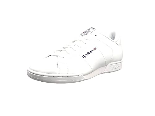 63c6ea7d30a5d Reebok Npc II Men s Training Running Shoes  Amazon.co.uk  Shoes   Bags