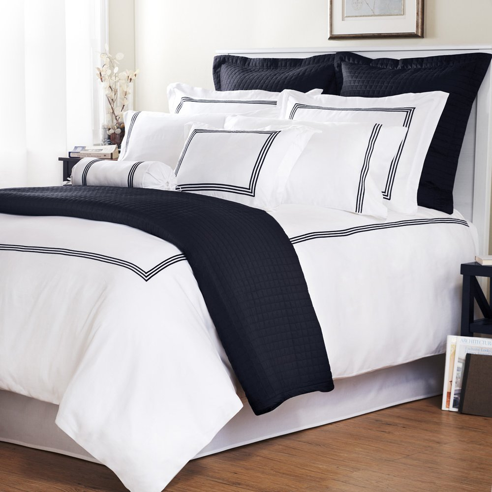 full marimekko bedding grey queen set jurmo cover white duvet