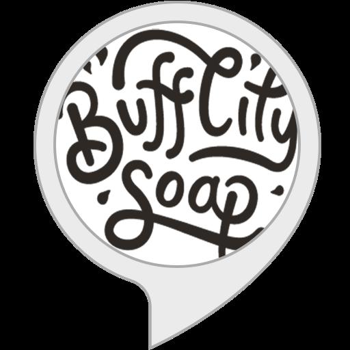 Buff City Media