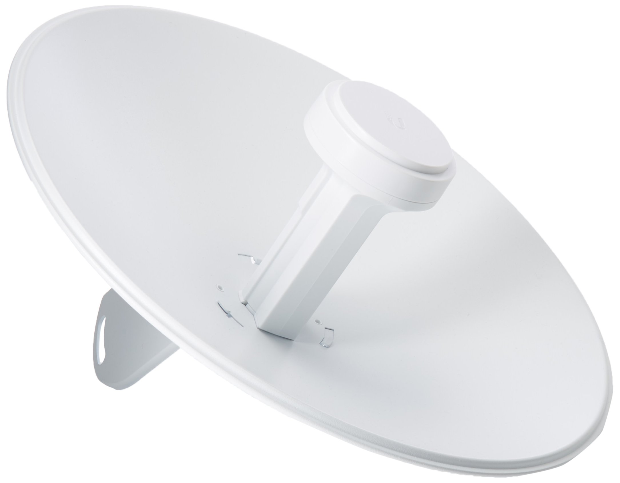 Ubiquiti PowerBeam M2 Wireless Bridge (PBE-M2-400) by Ubiquiti Networks