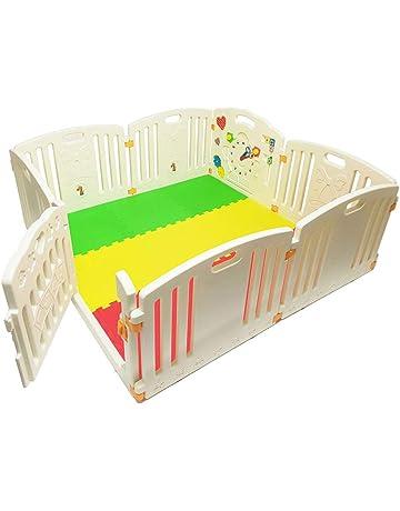 Parques de juegos para bebé | Amazon.es
