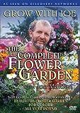 Grow With Joe - The Complete Flower Garden With Joe Maiden [DVD] [1995] [NTSC]