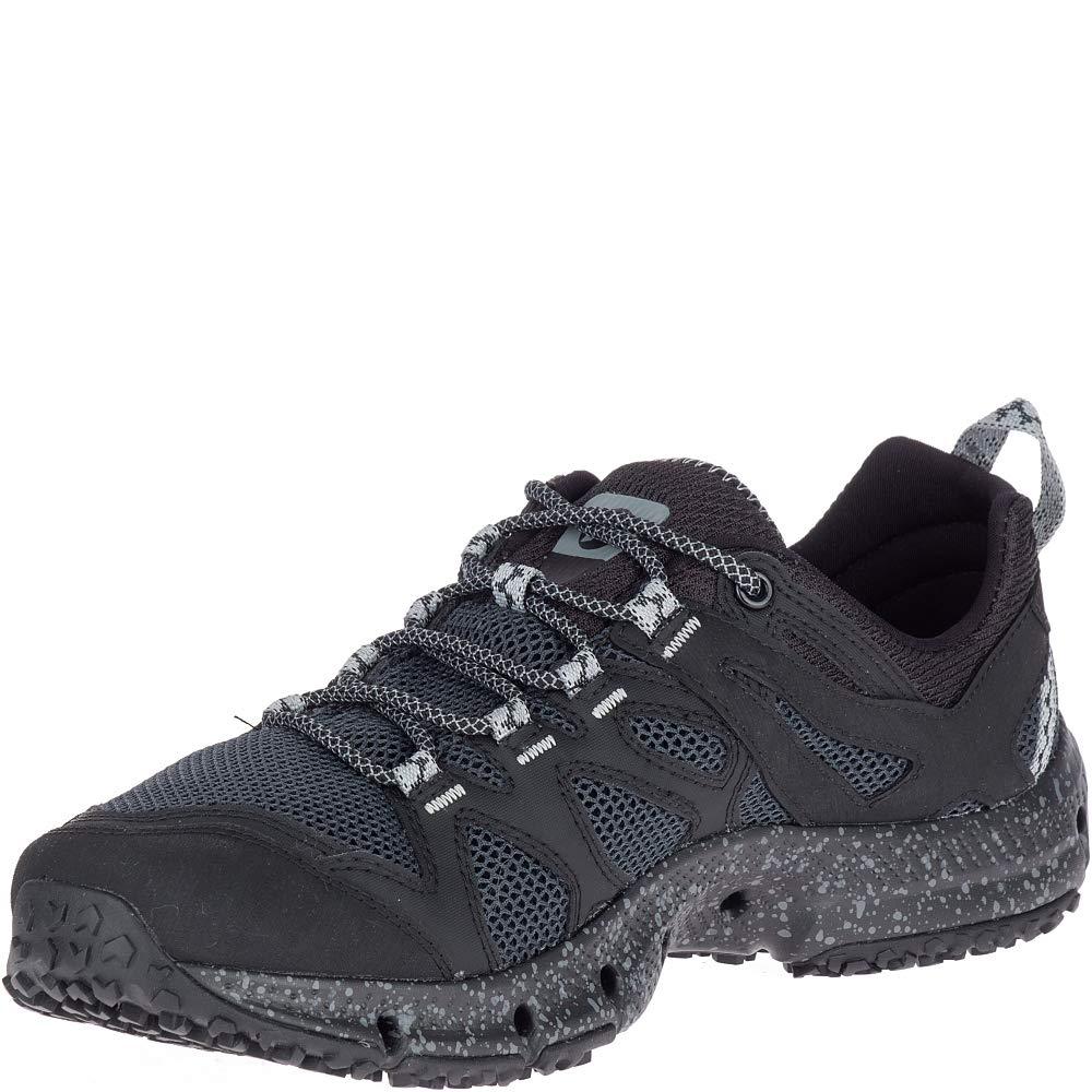 Merrell Mens Hydrotrekker Water Shoe