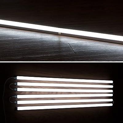 Barrina LED T5 Integrated Light