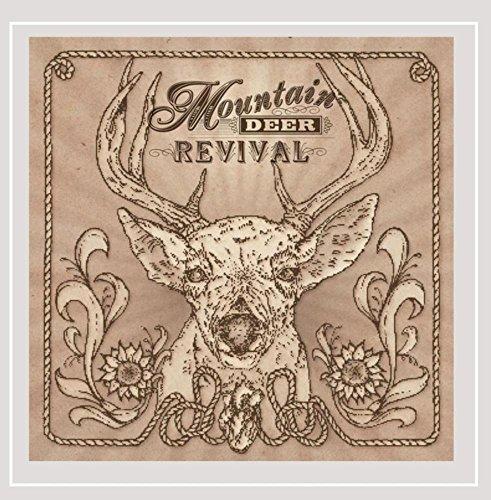 Mountain Deer Revival - Mountain Deer