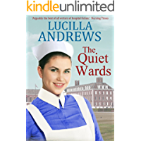 The Quiet Wards