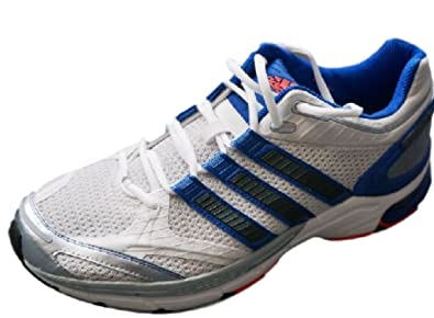 Adidas Supernova Sequence 4M 4 Men EUR 55,5 UK 19 Schuhe