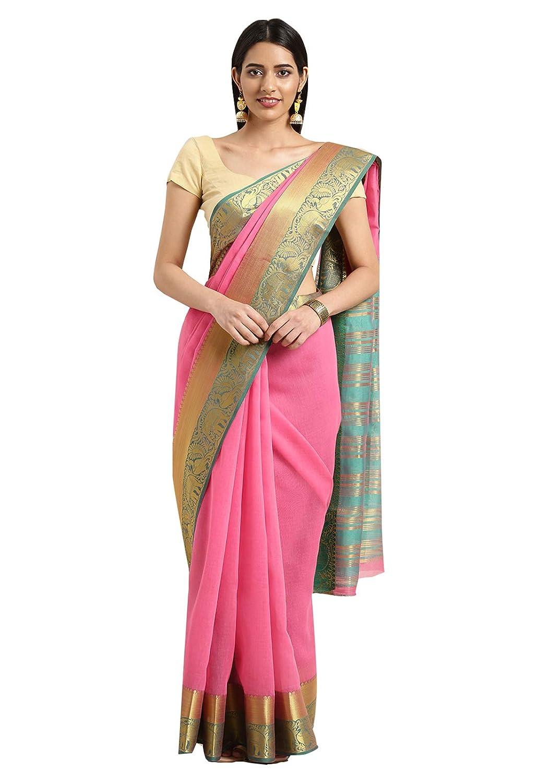 Best Designer Party Wear Saree Collection