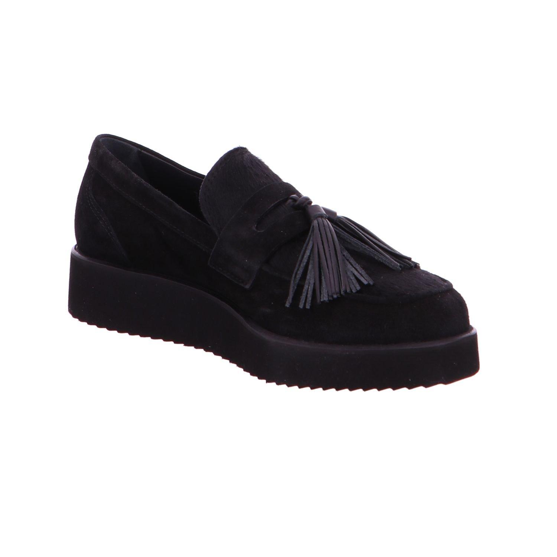 Para Homers Mujer Amazon es Zapatos Mocasines Y 17921 King qqnft1 90096f660edc6