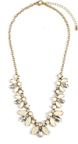 inspiration boutique bijoux