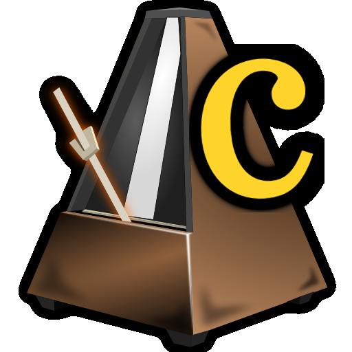 Creative Rhythm Metronome (The Best Metronome App)