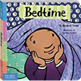 Bedtime (Toddler Tools) (English Edition)