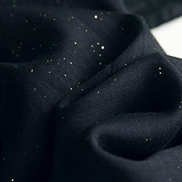 Amazon.com: ZHBWJSH - Bufanda de seda balinesa de color ...