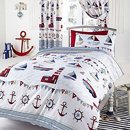 61DG2DifUpL._SS450_ Anchor Bedding Sets and Anchor Comforter Sets