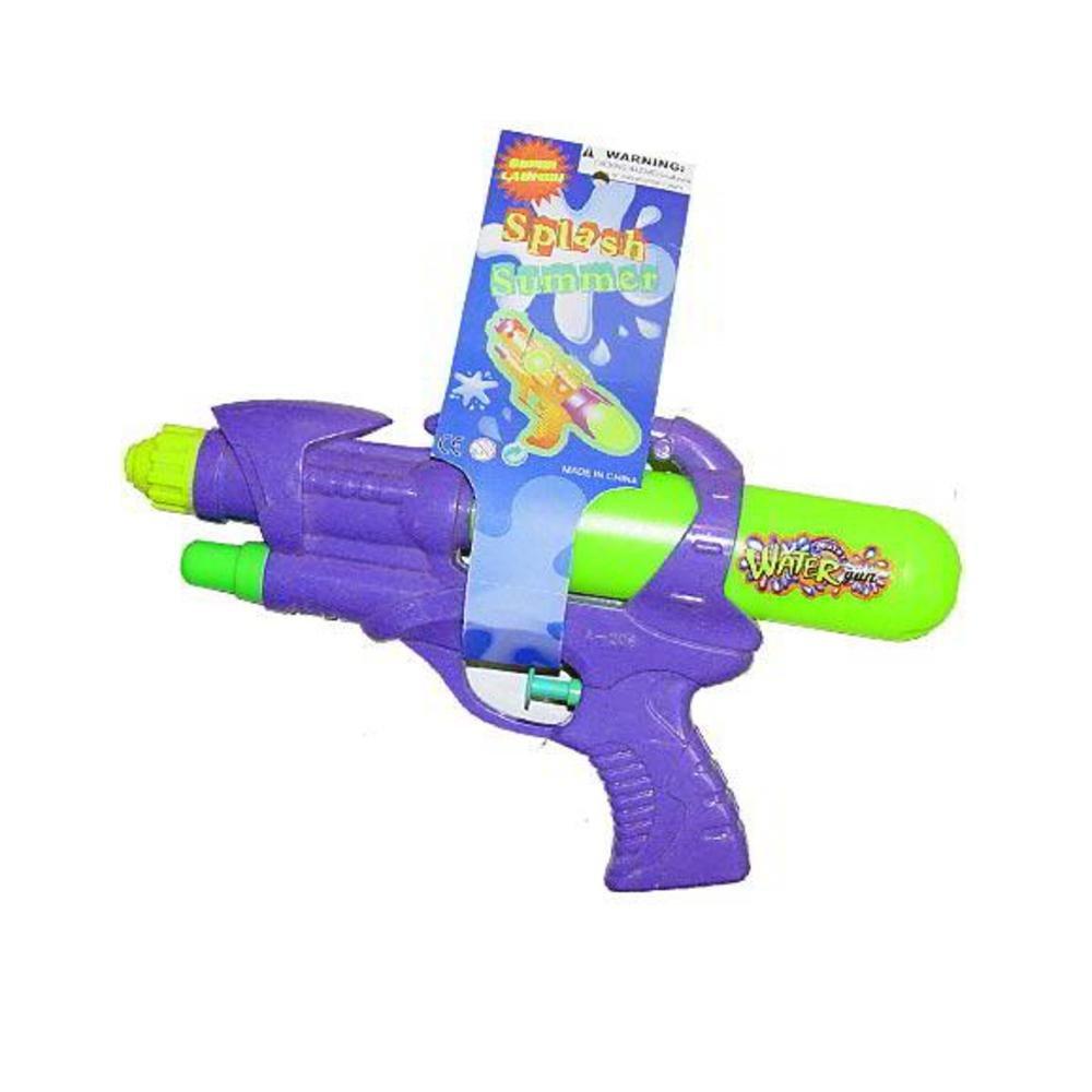 Super splash water gun - Pack of 24