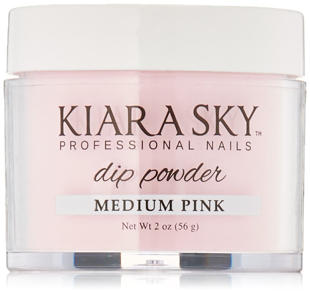 Kiara Sky Acryl-Dip Pulver: Amazon.de: Beauty