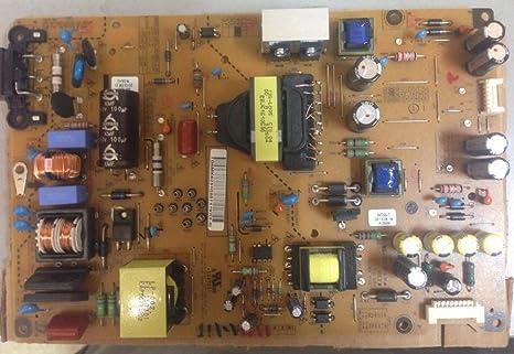 LG eax64905501 (2.1) fuente de alimentación/LED Junta para 47ln5700-uh busylwm (ver descripción): Amazon.es: Electrónica