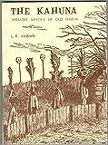 Kahuna, L. R. McBride, 0912180188