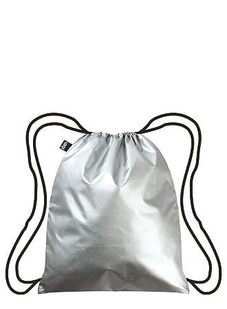 metallic-silver-backpack-43-5-x-34cm