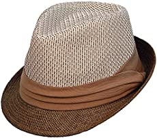 18e4501db10 Deadwood Trading Men s Hats