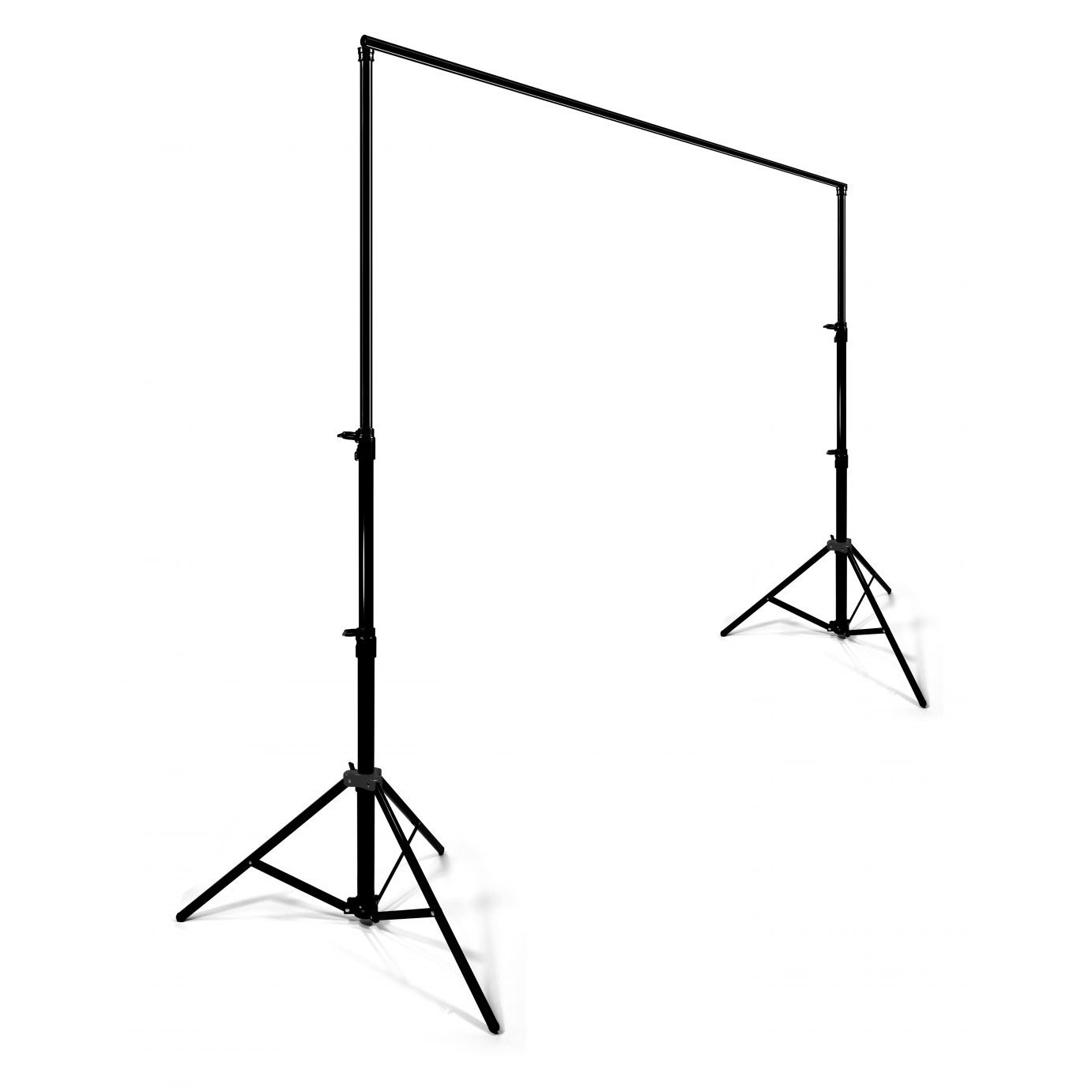 Savage 12 x 12 ft. Background Stand by Savage