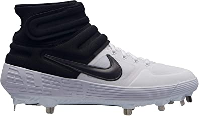 online store c5b1c e31de Amazon.com   Nike Men s Alpha Huarache Elite 2 Mid   Golf