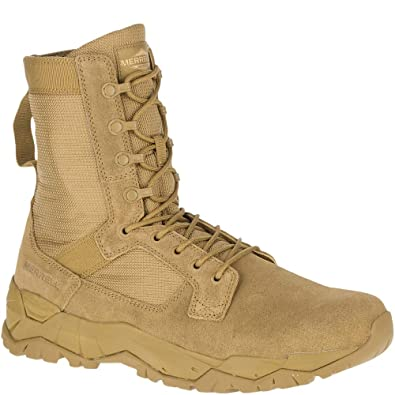 9513b9b4913 Merrell Work Men's MQC Tactical
