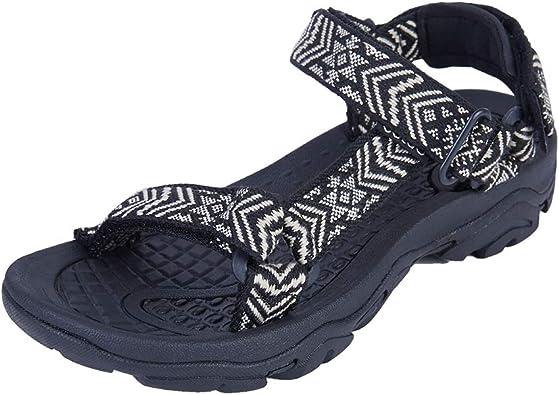Colgo Women's Sport Sandals Comfort