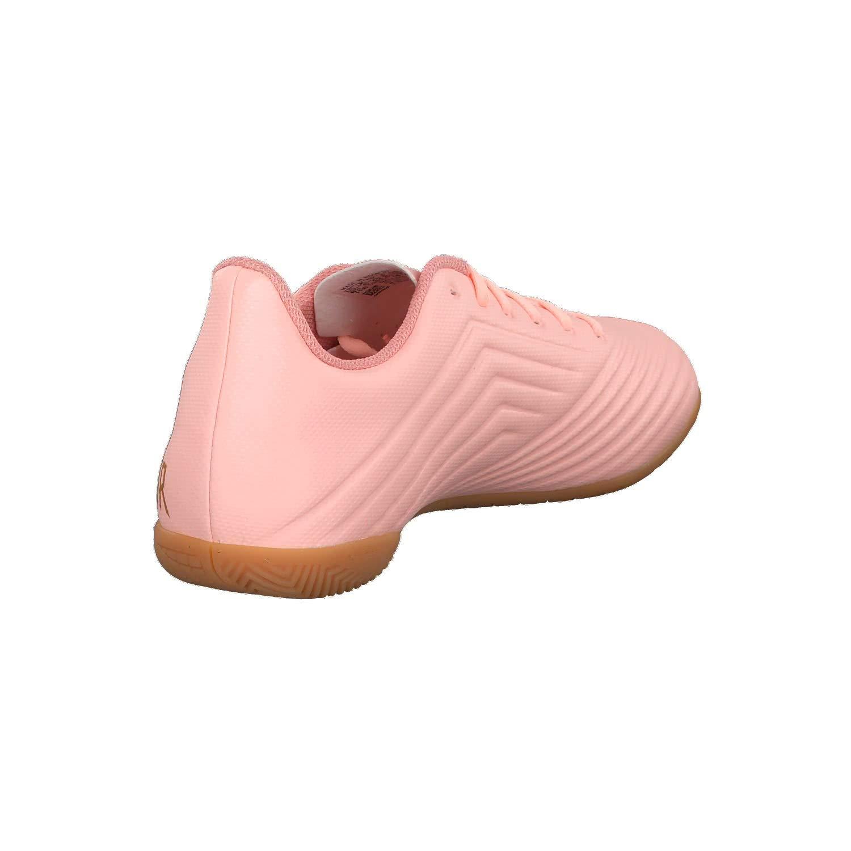 newest 9ca97 fd6a1 ... adidas Predator Tango 18.4 in, Chaussures de Futsal Homme ...