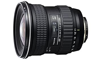 The 8 best tokina wide angle lens for nikon dx