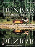 Dunbar: Fine Furniture of the 1950s (Schiffer Book for Collectors)