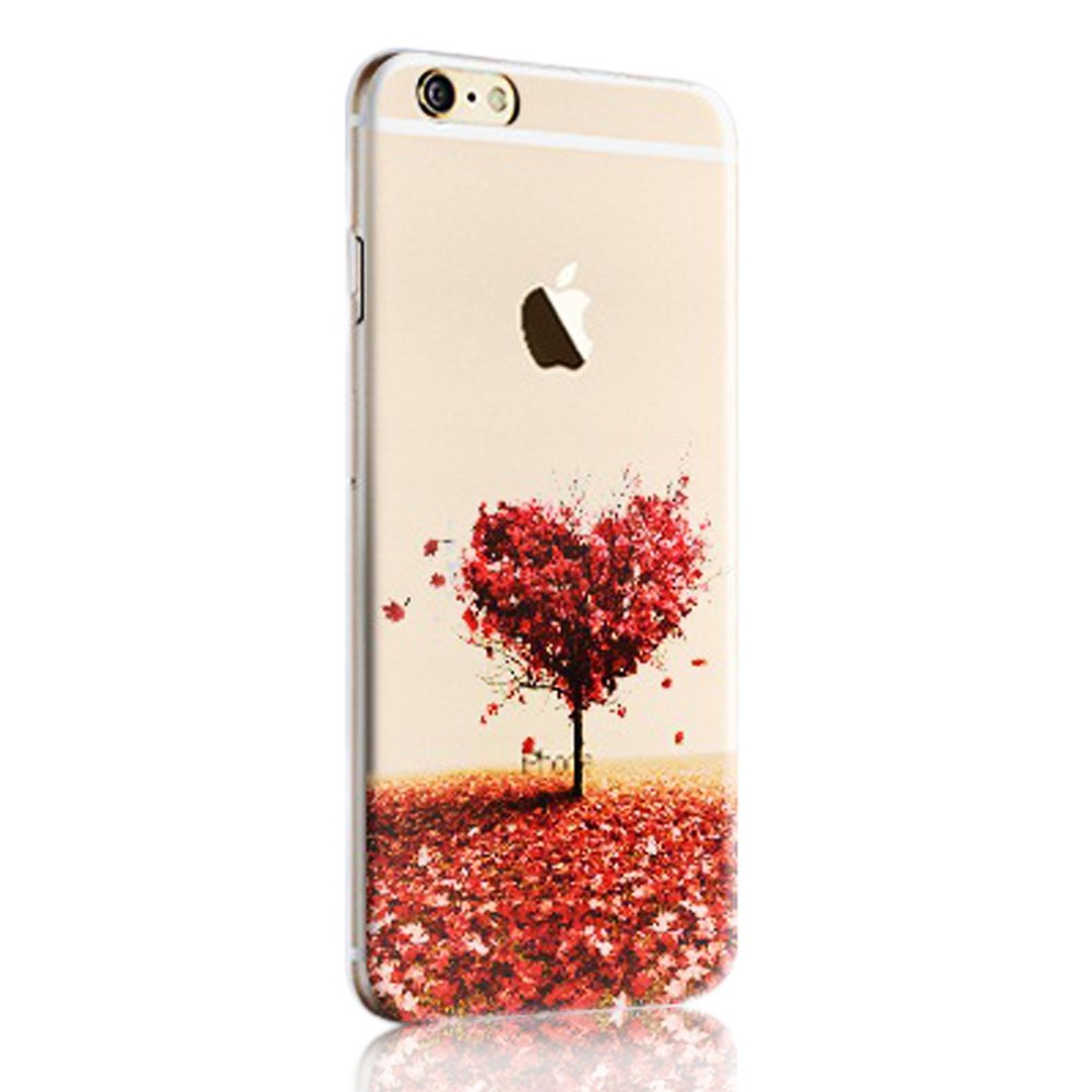 cover iphone 6 custodia