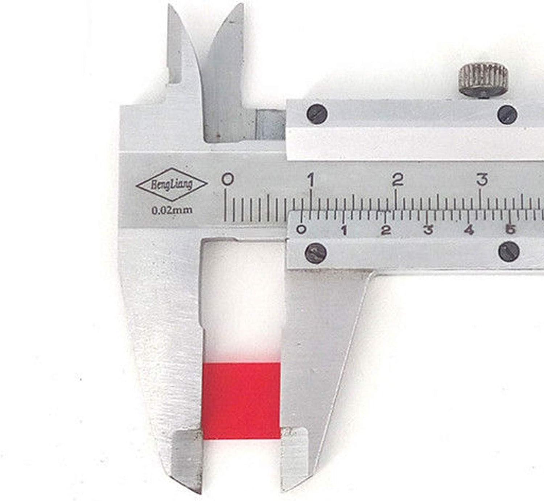2pcs 9x9x1.0mm 650nm Laser High Trasmittance//Filter Against 400nm-1100nm