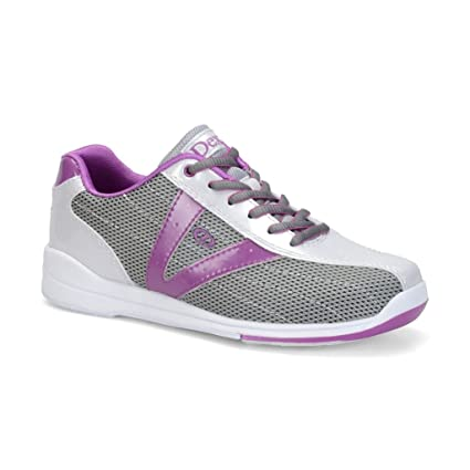 Dexter Vicky   Sports & Outdoors cea5c2