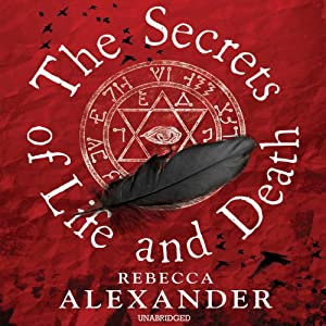 The Secrets of Life and Death Hörbuch